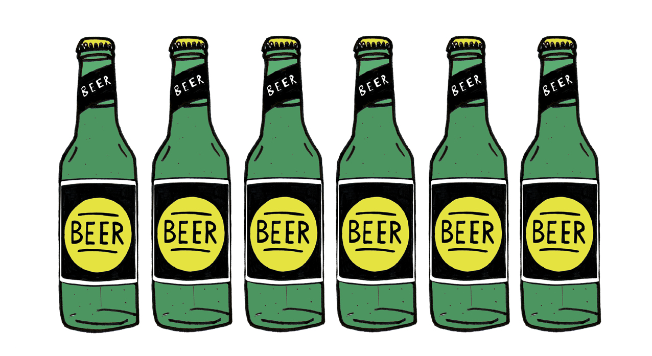 free clipart beer labels - photo #24